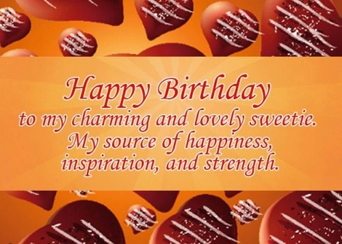 birthday_messages_for_special_someone6