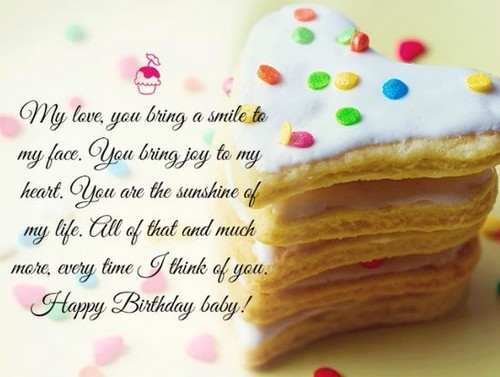 birthday_messages_for_special_someone7
