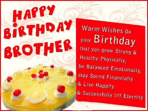 birthday_sms_for_brother6