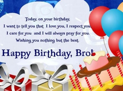birthday_sms_for_brother7