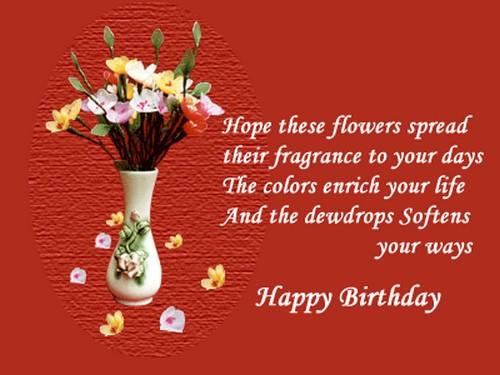 birthday_sms_for_friend1