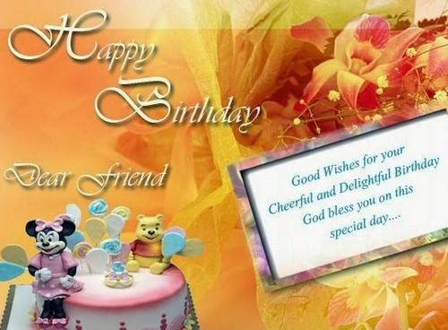birthday_sms_for_friend3