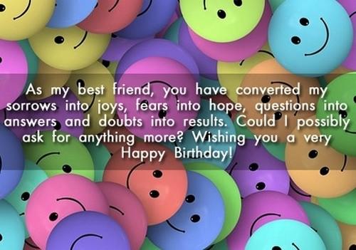 birthday_sms_for_friend6
