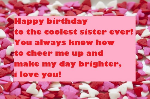 birthday_sms_for_sister2