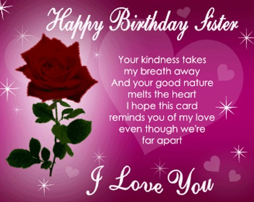 birthday_sms_for_sister5