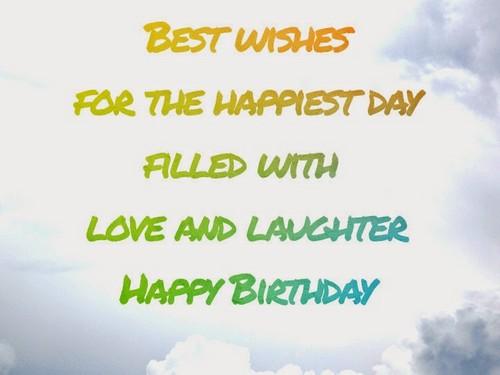 happiest_birthday_wishes1