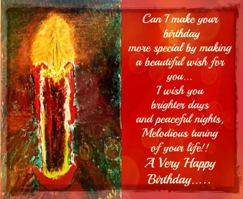 happiest_birthday_wishes2