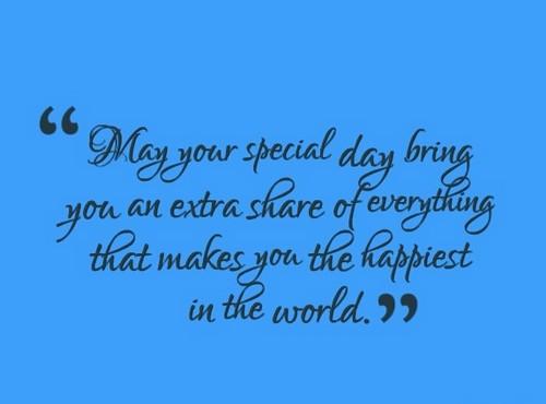 happiest_birthday_wishes3