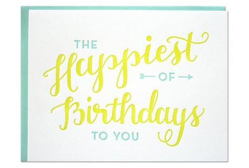 happiest_birthday_wishes4