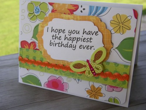 happiest_birthday_wishes5