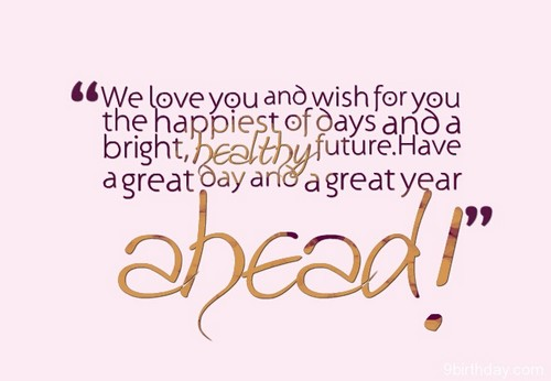 happiest_birthday_wishes6