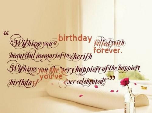 happiest_birthday_wishes7