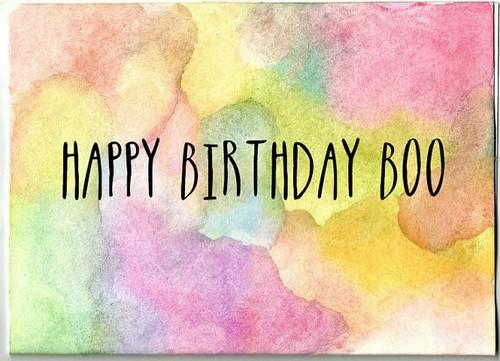 happy_birthday_boo1