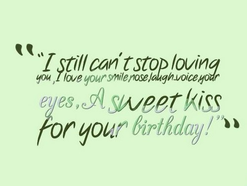 happy_birthday_boo2