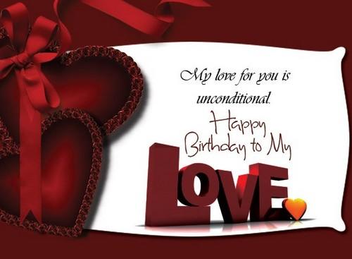 happy_birthday_boo4