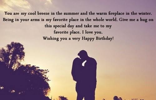 happy_birthday_boo6