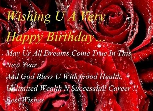 happy_birthday_sms_wishes1