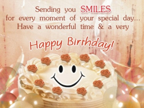 happy_birthday_sms_wishes4.jpg