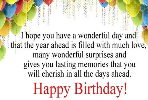 happy_birthday_sms_wishes6