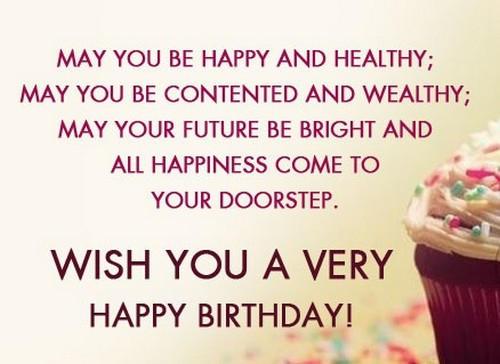 happy_birthday_sms_wishes7