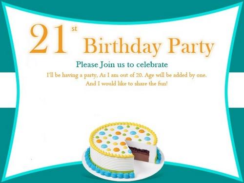 birthday_invitation_sms3