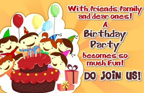 birthday_invitation_sms4