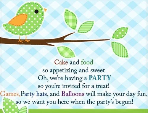 birthday_invitation_sms5
