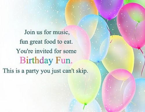 birthday_invitation_sms7