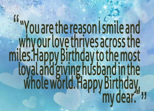 birthday_sms_for_husband5