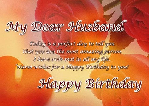 birthday_sms_for_husband7