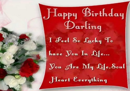 birthday_sms_for_lover1
