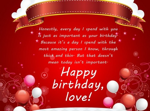 birthday_sms_for_lover2