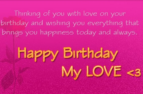 birthday_sms_for_lover3