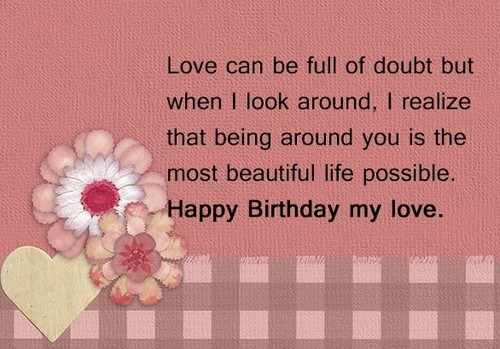 birthday_sms_for_lover6
