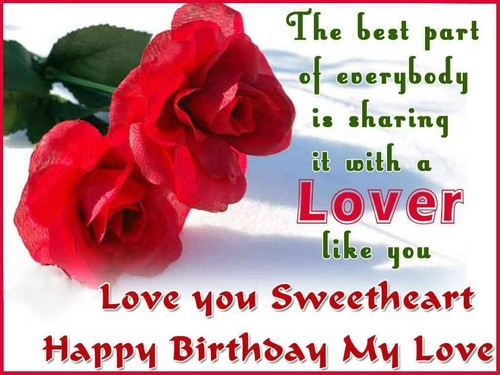 birthday_sms_for_lover7