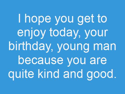 happy-birthday-young-man4