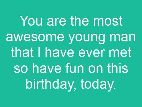 happy-birthday-young-man5