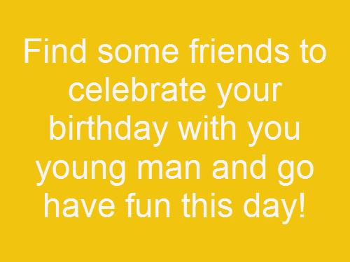happy-birthday-young-man6