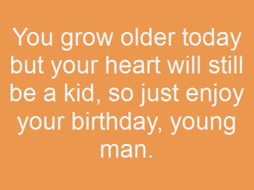 happy-birthday-young-man7
