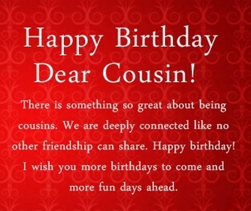 happy_birthday_beautiful_cousin4