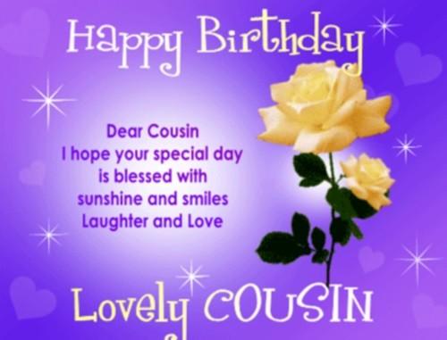 happy_birthday_beautiful_cousin6