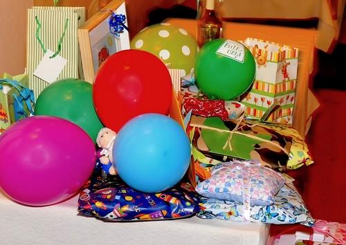 happy_birthday_beautiful_cousin8