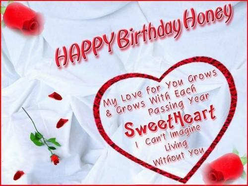 happy_birthday_for_him2