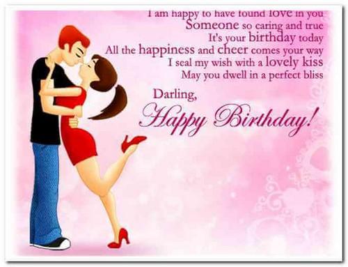 happy_birthday_for_him4