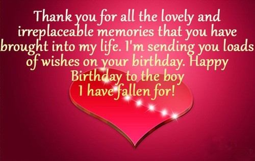 happy_birthday_for_him7