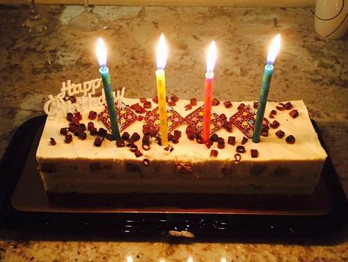 happy_birthday_for_him8