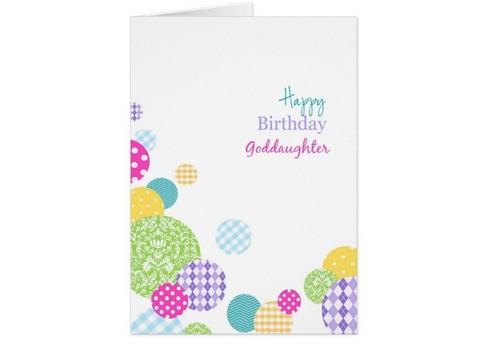 happy_birthday_goddaughter2
