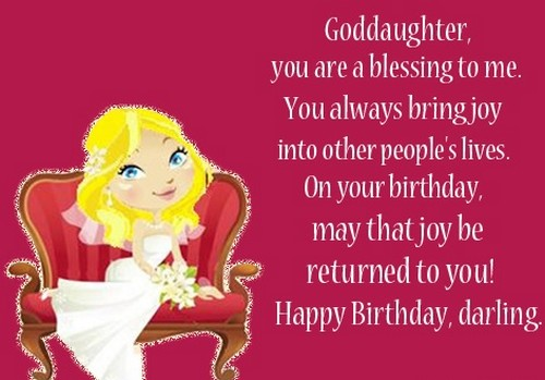 happy_birthday_goddaughter4