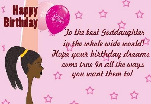 happy_birthday_goddaughter5