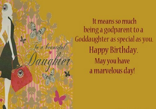 happy_birthday_goddaughter6